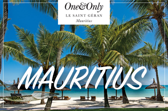 Luxury All Inclusive Caribbean